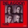 DELAGOON Time Mini