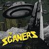 THE SCANERS The Scaners II Mini