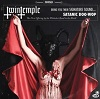 TWIN TEMPLE Twin Temple (Bring You Their Signature Sound…. Satanic Doo-Wop) Mini