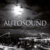 AUTOSOUND Autosound Mini
