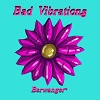 BERWANGER Bad Vibrations Mini