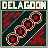 DELAGOON Delagoon Mini