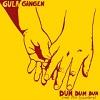 GULA GÅNGEN Dum Dum Dum Mini