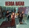 HEDDA HATAR Hedda Hatar Mini