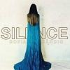 SOFIA HÄRDIG Silence Mini