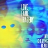 LOVE FAME TRAGEDY My Cheating Heart Mini
