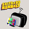 SHITBABY MAMMALS Sigourney Weaver Mini