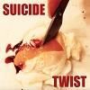 SINGAPORE SLING Suicide Twist Mini