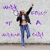 COMMINOR Work Ethics Of AWorking Girl Mini