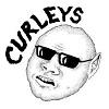 CURLEYS S T 7 Mini