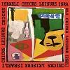 ISRAELI CHICKS Leisure Mini
