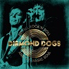 DIAMOND DOGS Recall Rock'n'Roll Mini