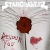 STARCRAWLER Bet My Brains Mini