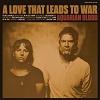 AQUARIAN BLOOD A Love That Leads To War Mini