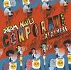 DREAM NAILS Corporate Realness Mini