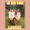 LAVETTE In The Soup Mini