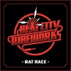 BEAT CITY TUBEWORKS Rat Race Mini