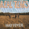 REAL TEARS Hay Fever Mini