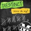 DIESTINCT Minns Du Mig Mini