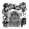 MARK SULTAN Filthy Rat Mini