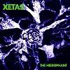 XETAS The Hierophant Mini