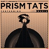 PRISM TATS Mania Mini