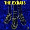 THE EXBATS Kicks, Hits And Fits Mini