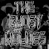 THE GHOST WOLVES Let's Go To Mars Mini