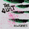 THE GUILT NEW Knives Minis