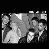 THE PATHETX 1981 Mini