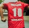 ACTY El 10 Mini