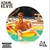 ADAM & ELVIS Pub Grub Mini