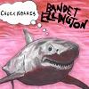 BANDET ELLINGTON Chuck Norris Mini