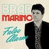 BRAD MARINO False Alarm Mini