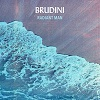 BRUDINI Radiant Man Mini