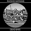 DEAD BARS Split With The Raging Nathans Mini