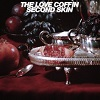THE LOVE COFFIN Second Skin Mini