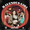 ARRE! ARRE! Ravenous Girl Mini