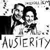 AUSTERITY Imperialism Mini
