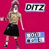 DITZ Role Model Mini