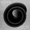 OXEN Dark And Depressive Mini