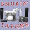 SMOKIN' TATERS Smokin' Taters Mini