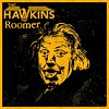 THE HAWKINS Roomer Mini