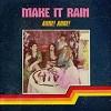 ARRE! ARRE! Make It Rain (SFP2) Mini