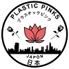 PLASTIC PINKS Japón Mini