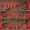 THE RESIDENTS Die! Die! Die! Mini