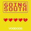 VOODOOS Going South Mini