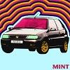 MINT M180 Mini