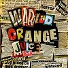 PLEASURE HEADS War & Orange juice Mini
