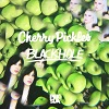 CHERRY PICKLES BlackHole Mini